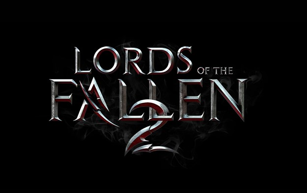 Lords of the Fallen 2